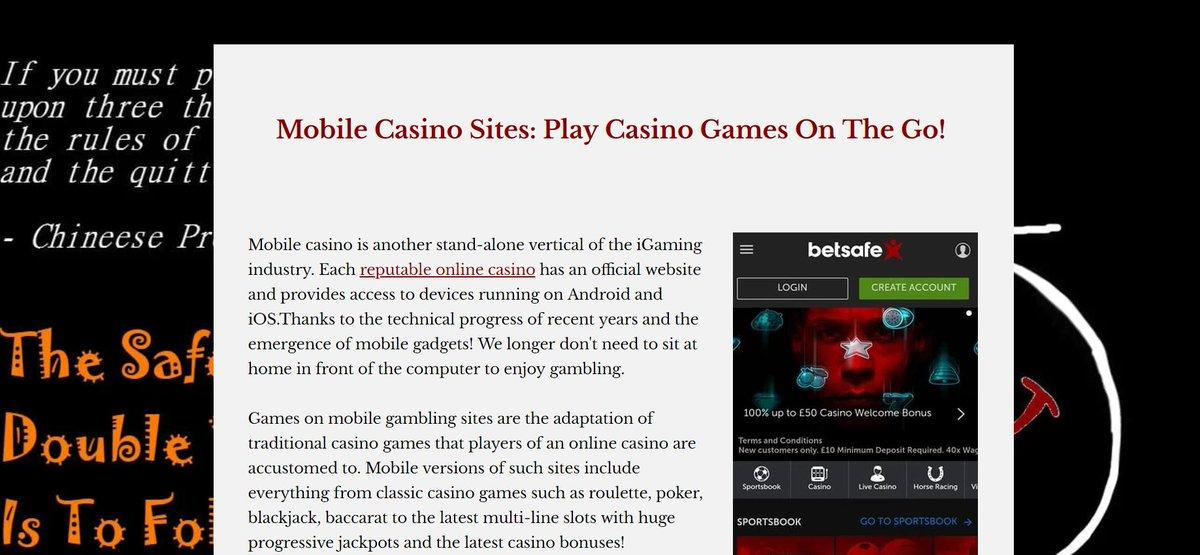 Prime Slots No Deposit Bonus Code
